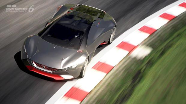 Peugeot-Vision-Gran-Turismo-7
