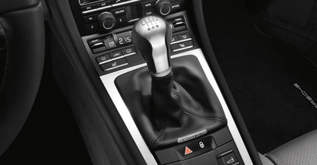 Porsche-911-Carrera-S-cambio
