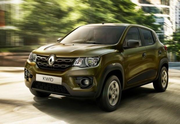 Renault-KWID-1-620x428