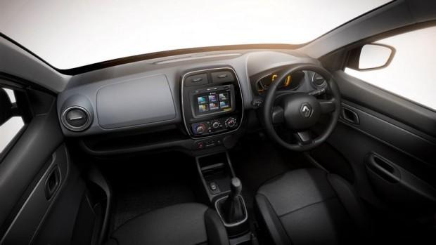 Renault-KWID-13-620x349
