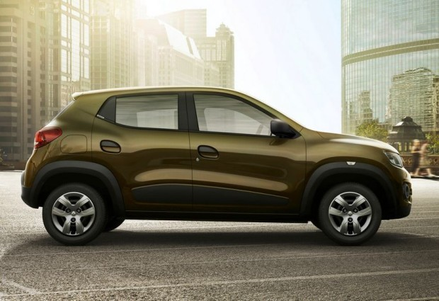 Renault-KWID-2-620x425