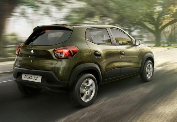 Renault-KWID-3-620x426