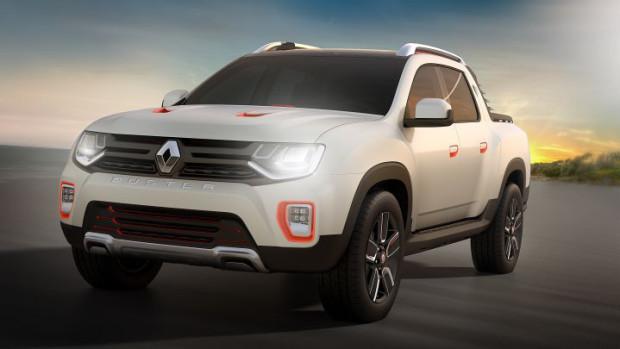 Renault-Oroch-Concept-5