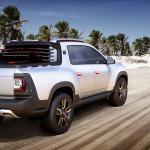 Renault-Oroch-Concept-9.jpg