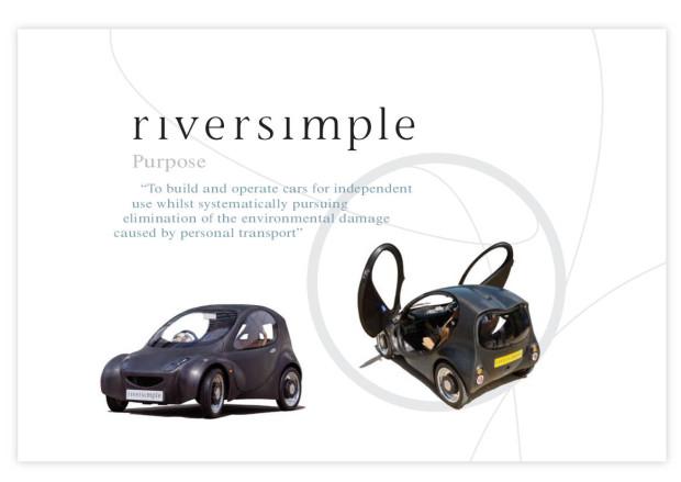 Riversimple-moto