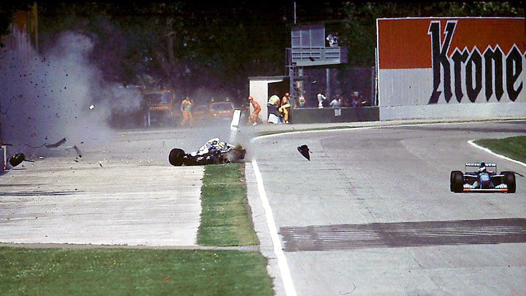 Senna010594-00