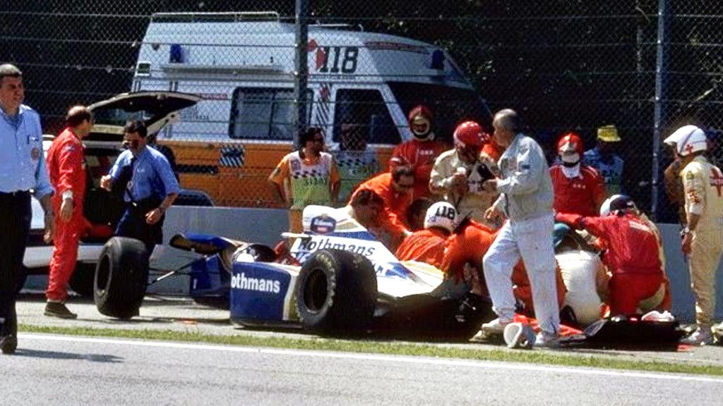 Senna010594-03