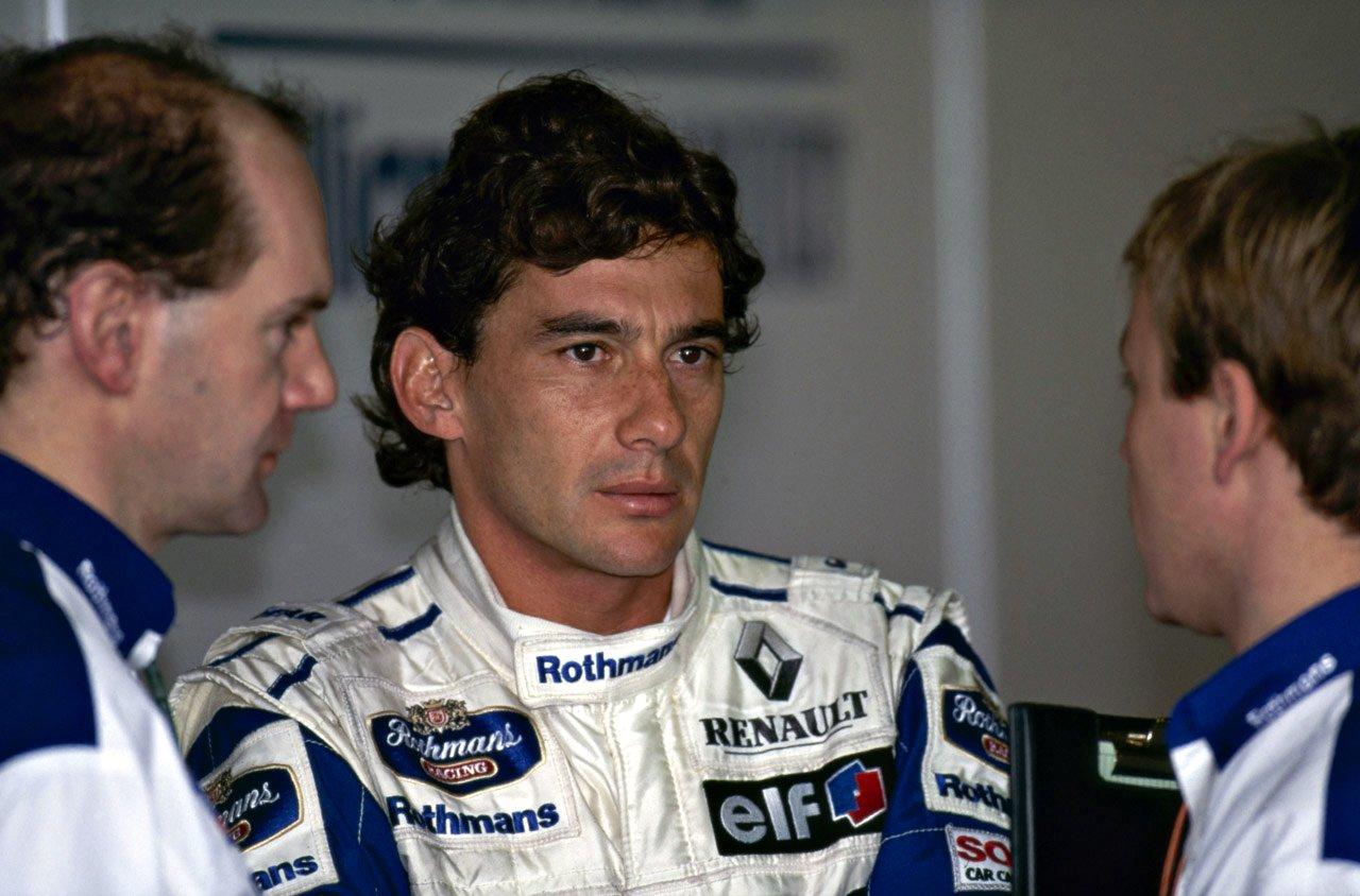 Senna010594-06