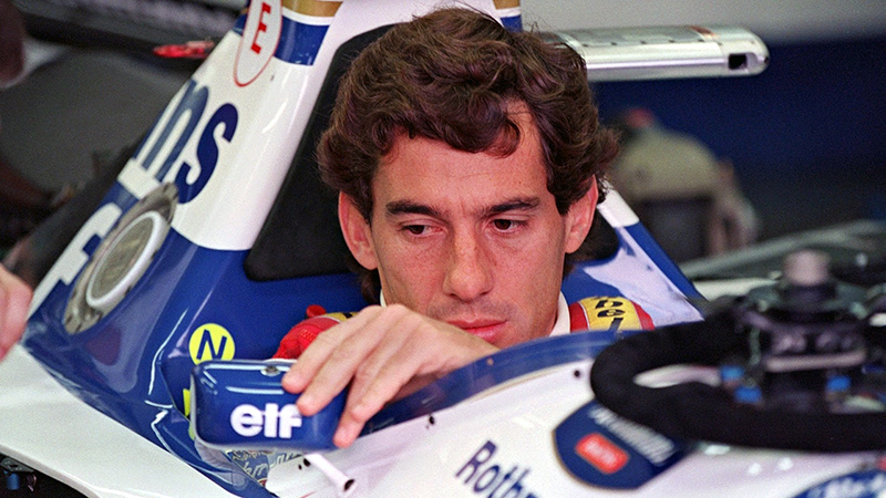 Senna010594-07