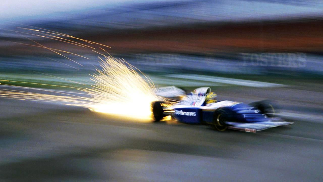 Senna010594-08
