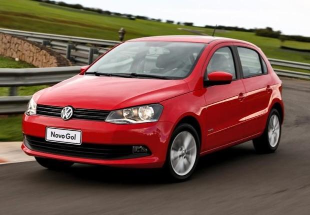 VW-gol-2014