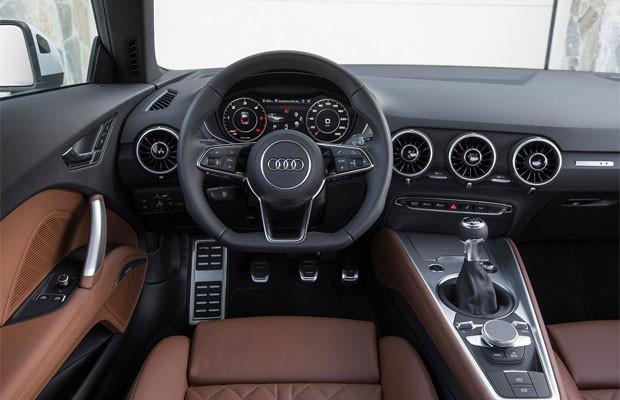 audi-tt-coupe-2015-4-620x400