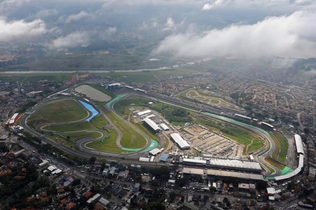 autodromo-interlagos-gp-brasil-formula1