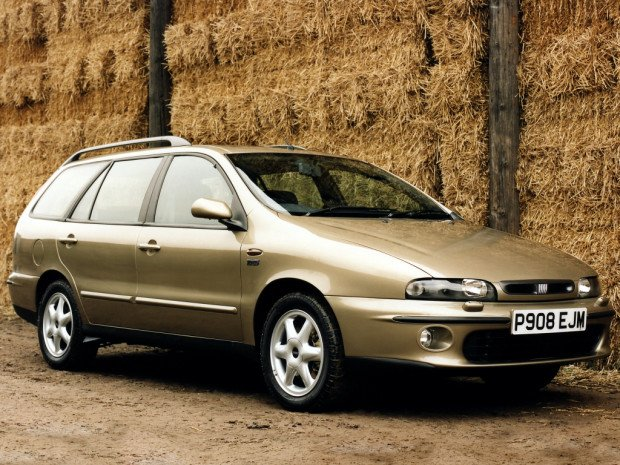 autowp.ru_fiat_marea_weekend_uk-spec_8