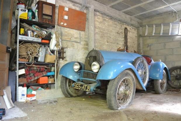 barnfind-bugatti-brescia-640x426