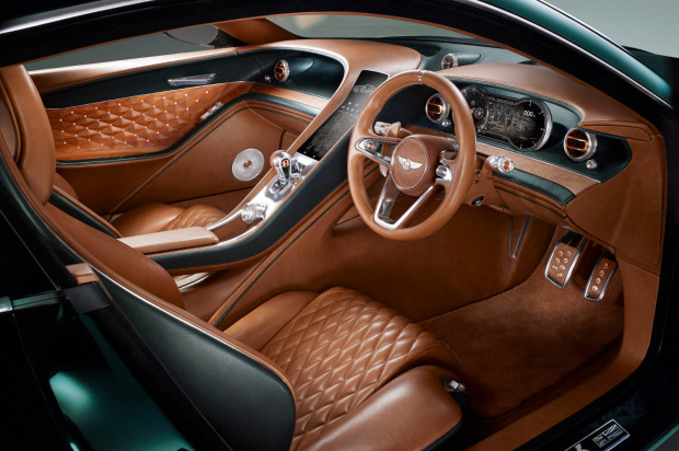 bentley-exp-10-speed-6-concept