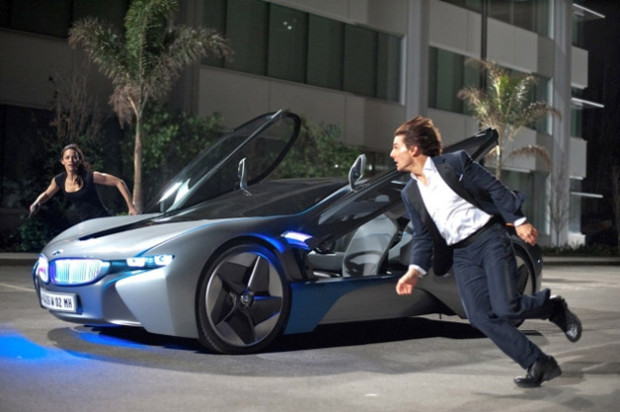 bmw_i8_mission_impossible