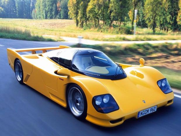 dauer_962_lm_road_car_8