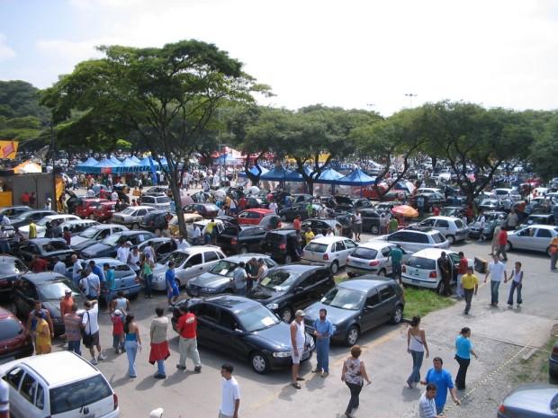 feirao-de-carros-em-sao-paulo-2