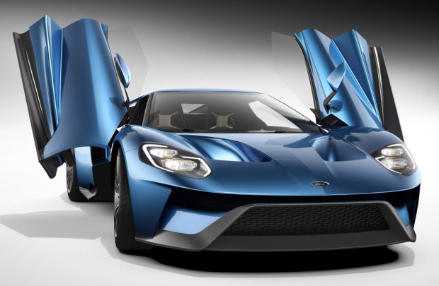 ford_gt_soncept_10