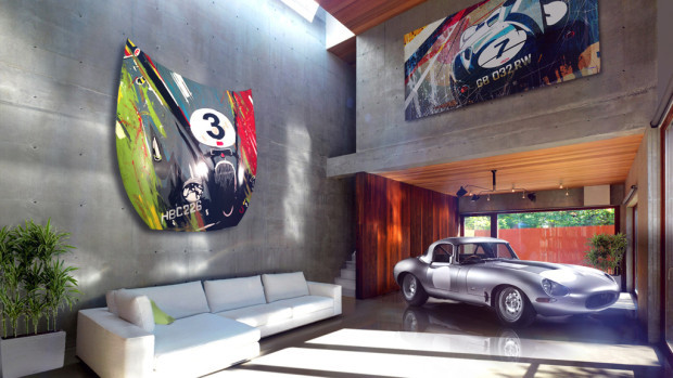 garage-cesar_pieri-bonnet_artwork01-web-620x349
