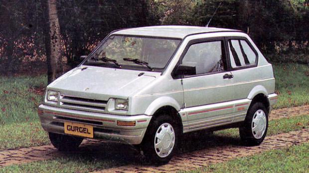 gurgel-supermini-05