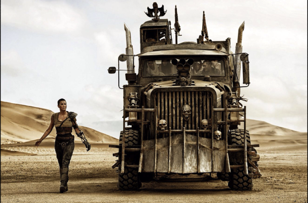 mad-max-fury-road-2-mad-max-epic-road-war-at-the-heart-of-fury-road