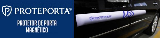 pmestrip-proteporta