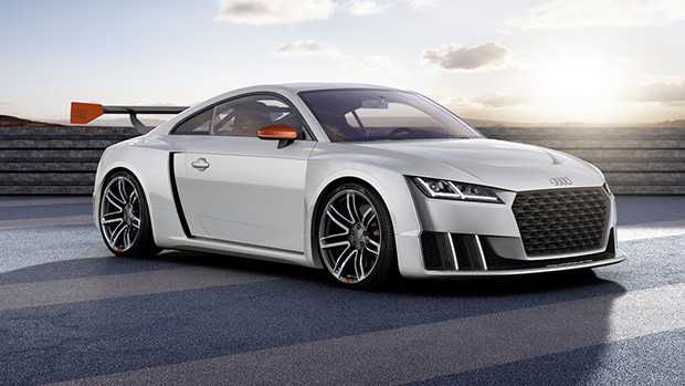 tt-clubsport-turbo (1)