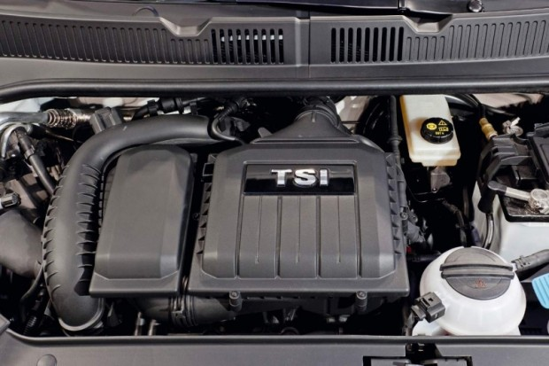 vw-up-GT-tsi-engine