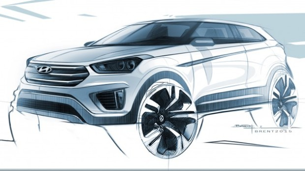 150608_Hyundai-Motor-unveils-first-rendering-of-Creta-subcompact-SUV-e1433838076436-630x355
