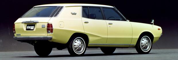 1972-Nissan-Skyline-Van-1600Deluxe-VC110