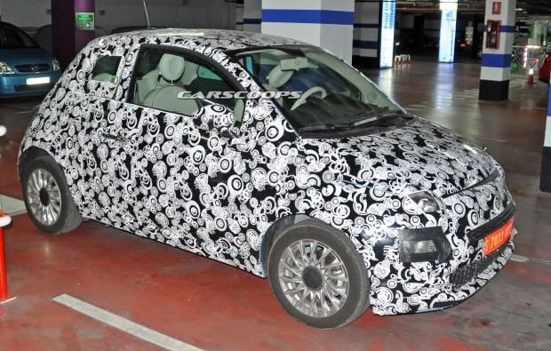 2016-Fiat-Facelift-001