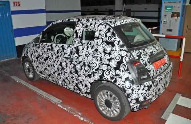 2016-Fiat-Facelift-006