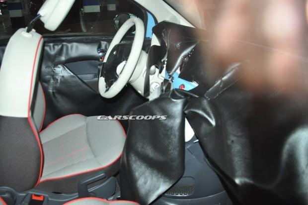 2016-Fiat-Facelift-008