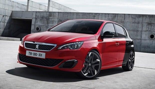 2016-Peugeot-308-GTi-11-620x354