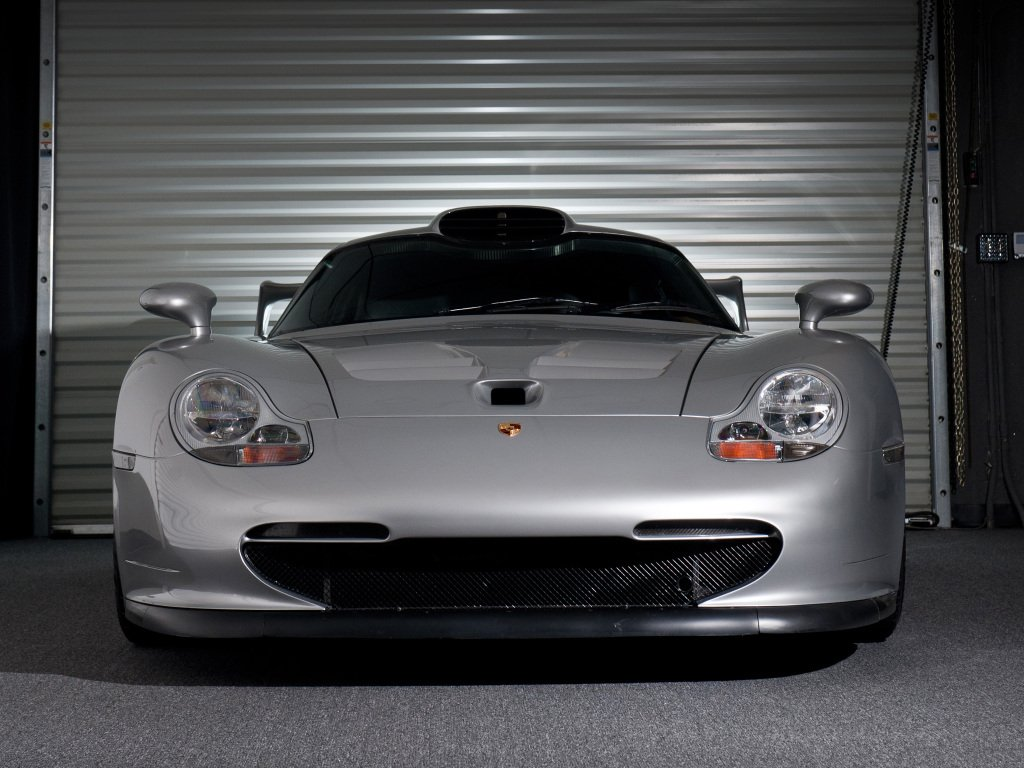 911 gt1 o ltimo porsche a vencer as 24 horas de le mans flatout. Black Bedroom Furniture Sets. Home Design Ideas
