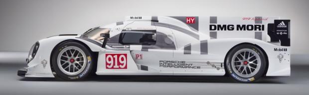 919-12 (1)