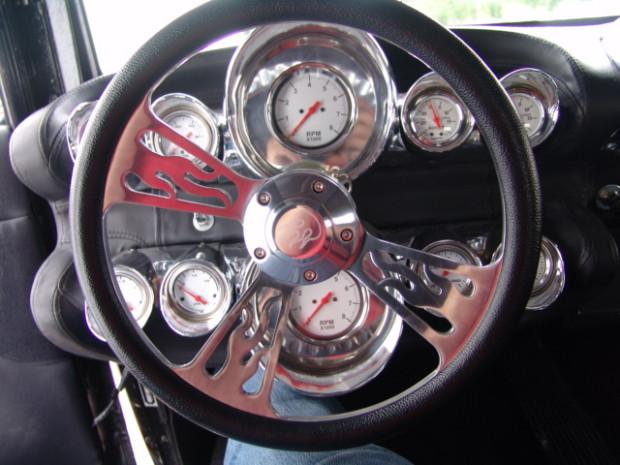 AMC-Hudson-Coupe-1930-4