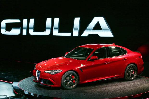 Alfa-romeo_Giulia-4