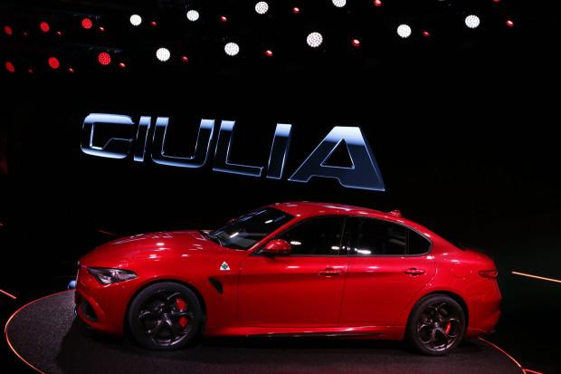Alfa-romeo_Giulia-5