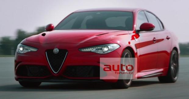 Alfa_Romeo_Giulia_2016_2