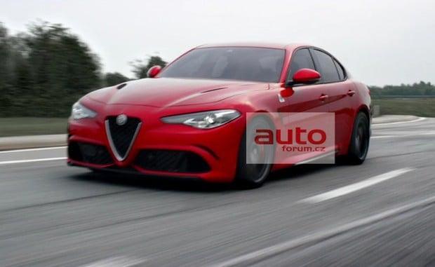 Alfa_Romeo_Giulia_2016_6