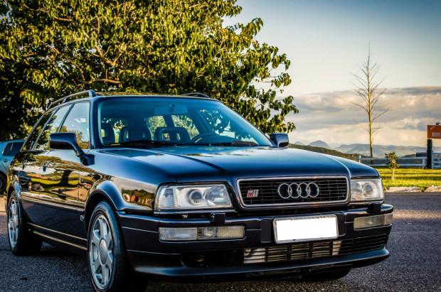 Audi 5.jpg S PLACA