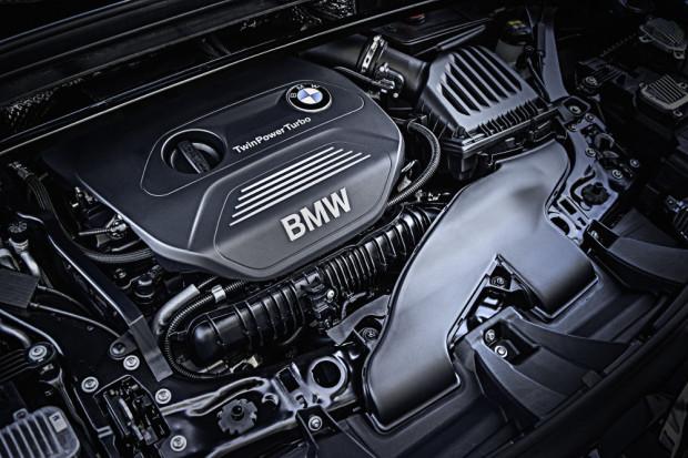 BMW-X1-2016-diesel