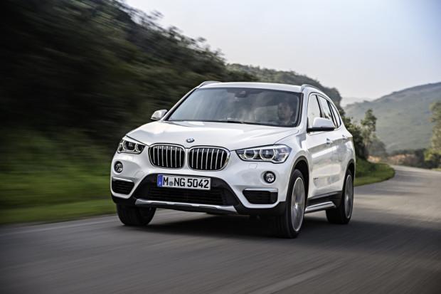 BMW-X1-2016-xDrive20d-1
