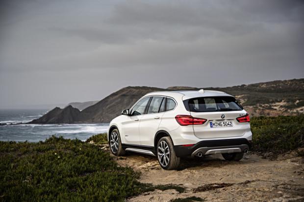 BMW-X1-2016-xDrive20d-11