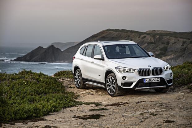 BMW-X1-2016-xDrive20d-12