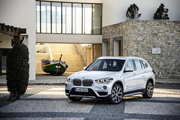 BMW-X1-2016-xDrive20d-13