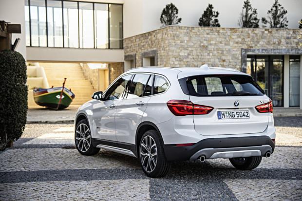 BMW-X1-2016-xDrive20d-14